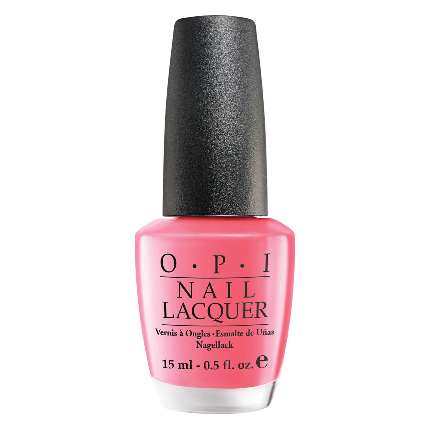 discontinued opi nail polish Target - induced.info