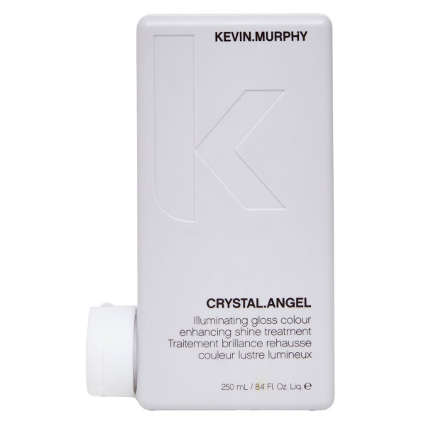 Color.Angels - Crystal.Angel | Kevin Murphy | PerfectHair.ch