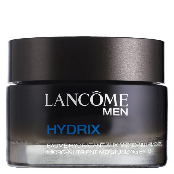 Lancôme Men - Hydrix Baume
