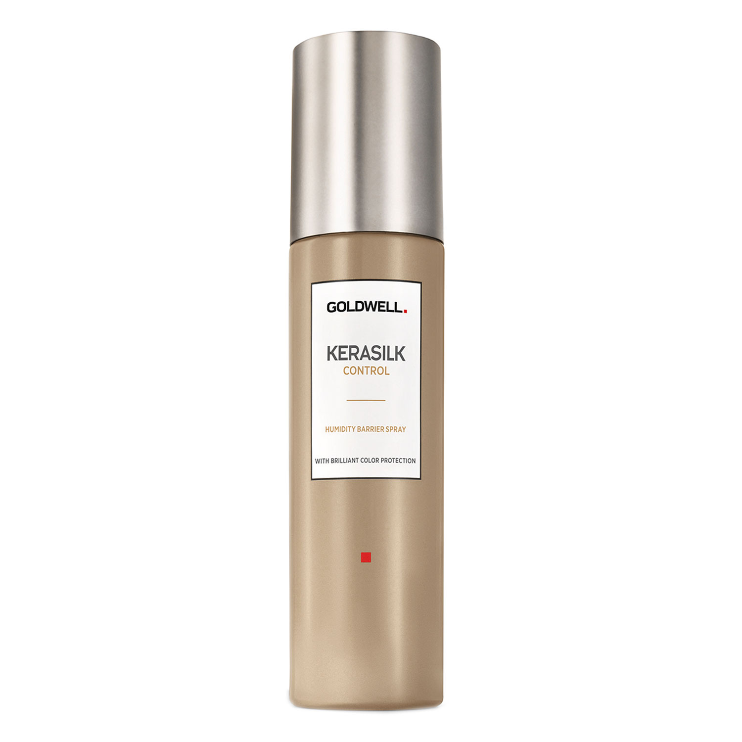 kerasilk control humidity barrier spray goldwell. Black Bedroom Furniture Sets. Home Design Ideas
