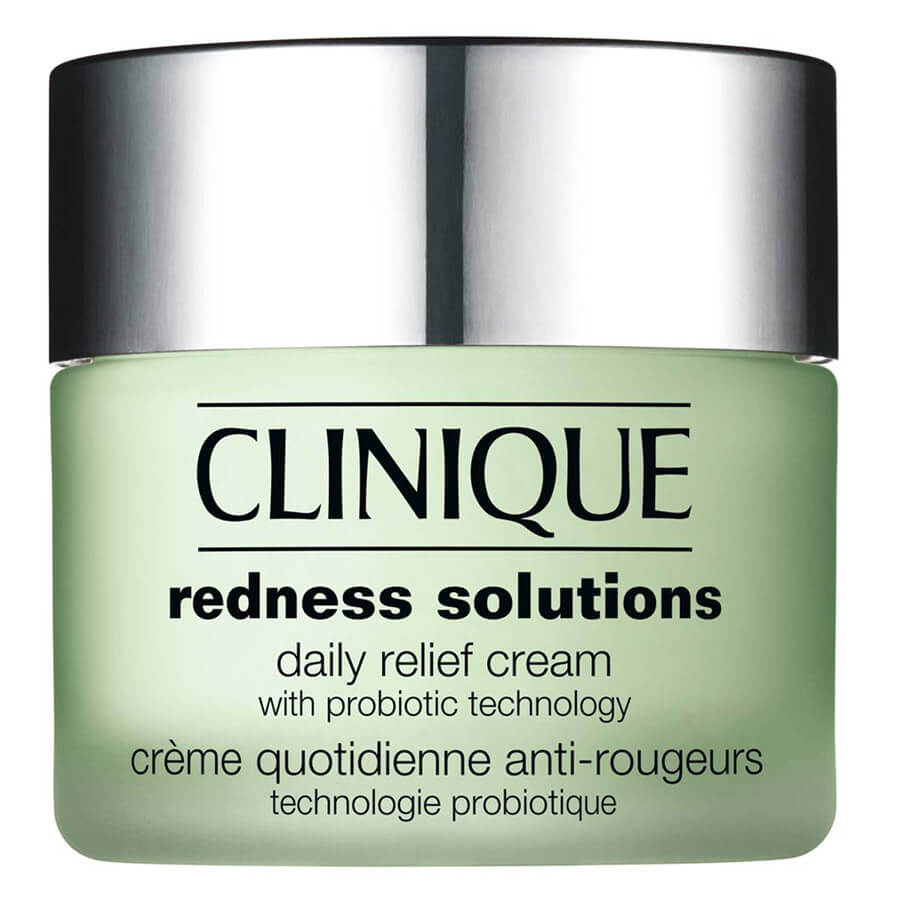 Redness-Solutions-Daily-Relief-Cream