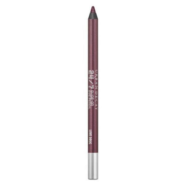 24/7 Glide-On - Eye Pencil Cherry Love Drug