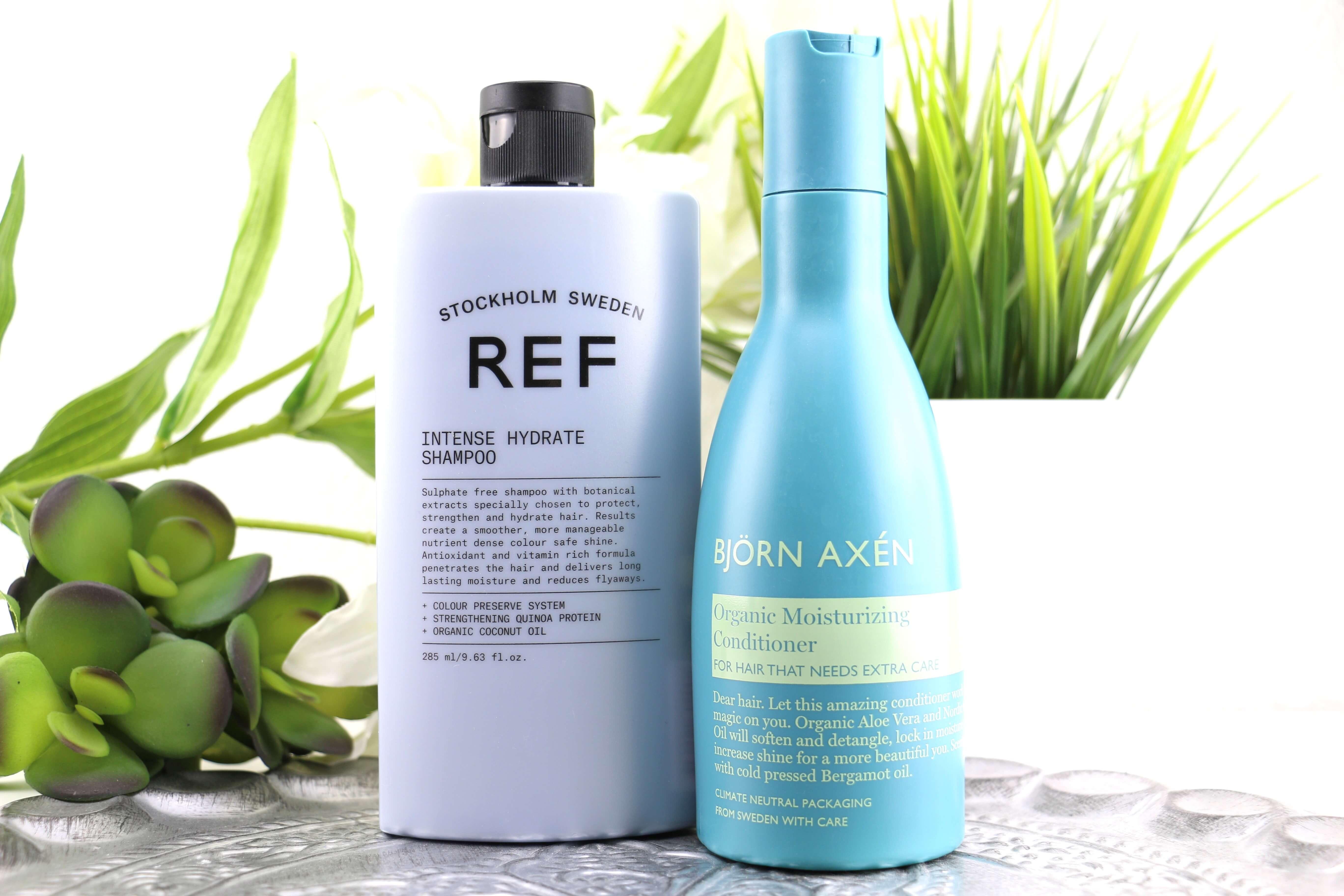 REF-Intens-Hydrate-Shampoo-Bjorn-Axen-Organic