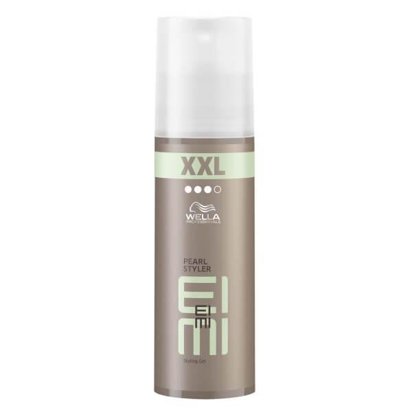 Wella EIMI Texture - Pearl Styler XXL