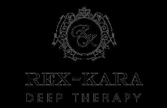 REX-KARA