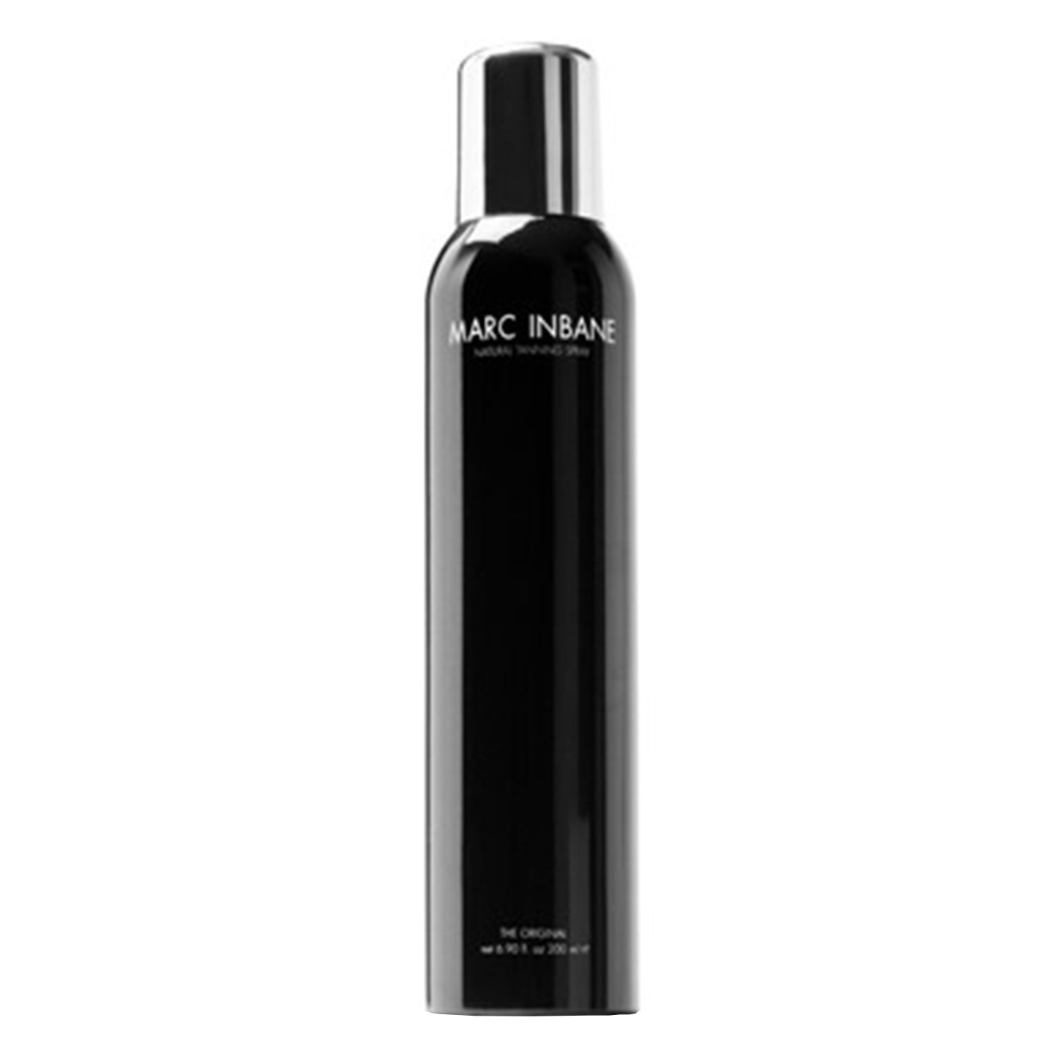 Marc Inbane - Natural Tanning Spray - 200ml