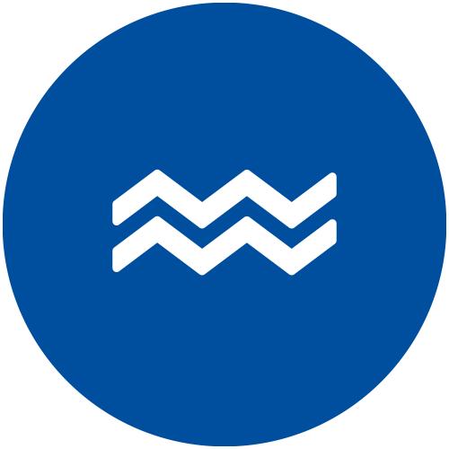 Haaroskop Wassermann