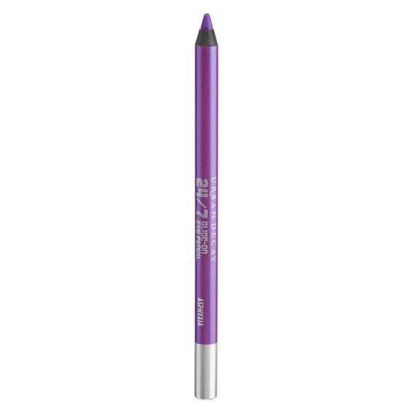 24/7 Glide-On - Eye Pencil Asphyxia