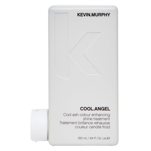 Color.Angels - Cool.Angel | Kevin Murphy | PerfectHair.ch