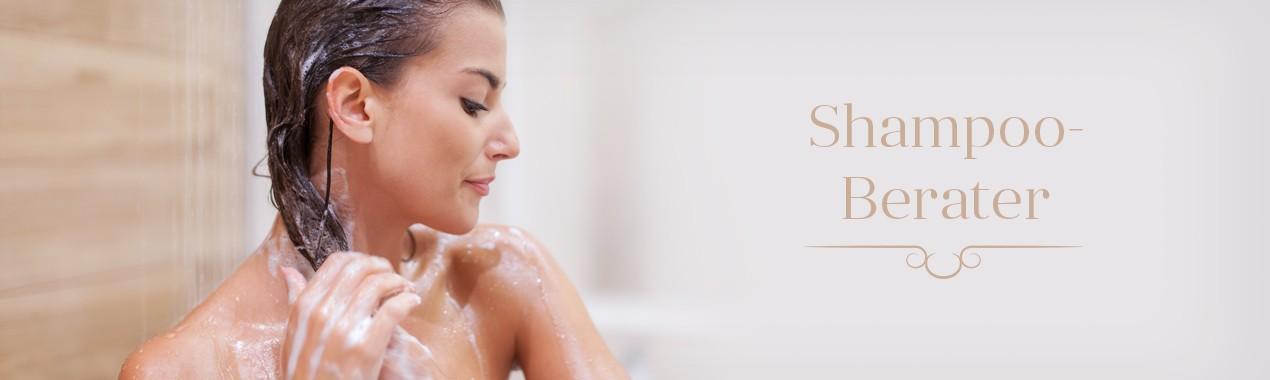 Shampoo Berater