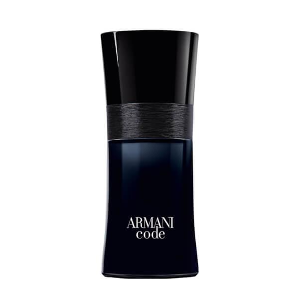 Armani Code - Eau de Toilette