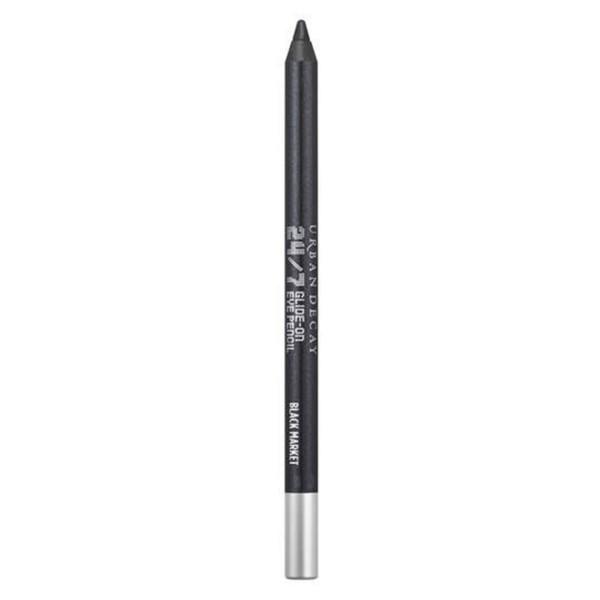 24/7 Glide-On - Eye Pencil Cherry Black Market