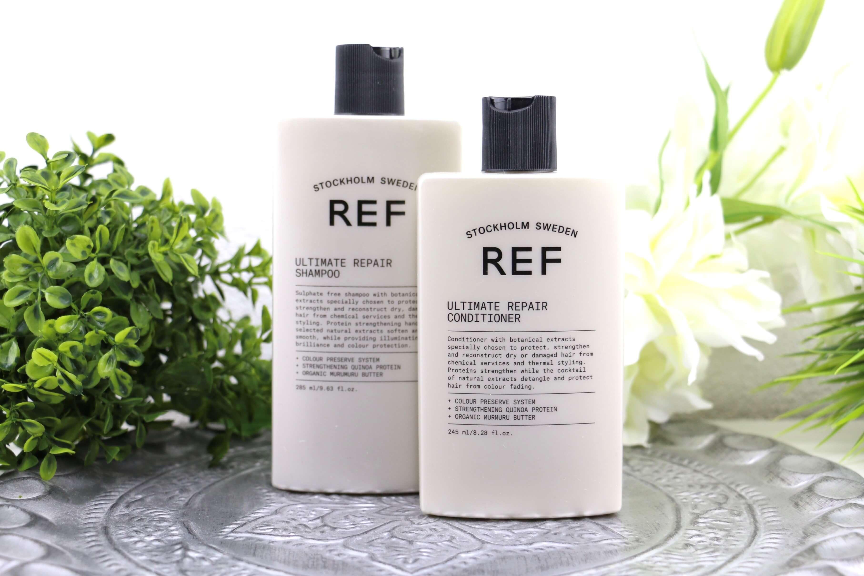 REF-Ultimate-Repair
