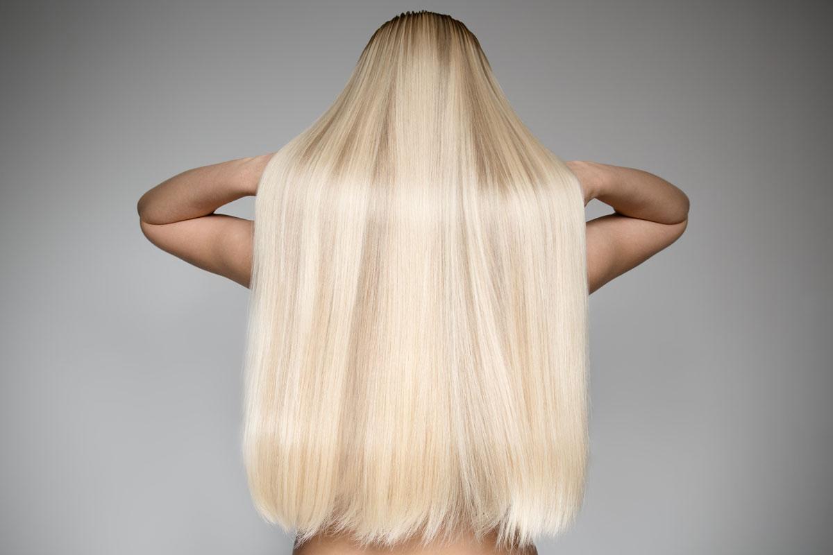 Haarbruch-am-Ansatz-vorbeugen