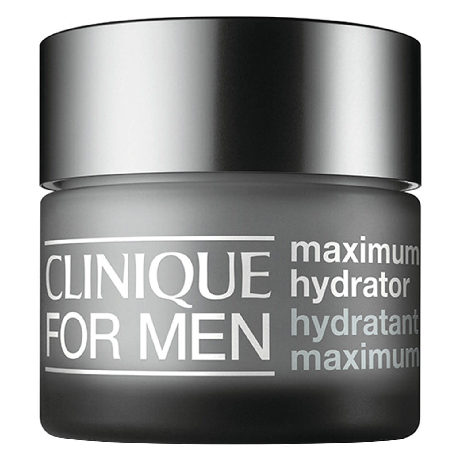 Clinique For Men - Maximum Hydrator - 50ml