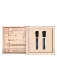 M2Beauté - The Twice as Beautiful Eyebrow Set