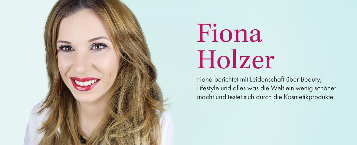 Fiona-Holzer