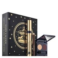 Estée Lauder Special - Glistening all the way Eye Kit