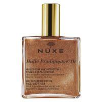 Nuxe - Prodigieux - OR Trockenes Öl