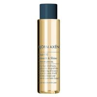 Björn Axén - Hair Oil Smooth & Shine 75ml