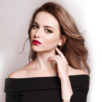 Maquillage de teint