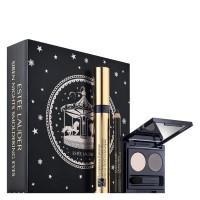Estée Lauder Special - Siren Night Eye Kit