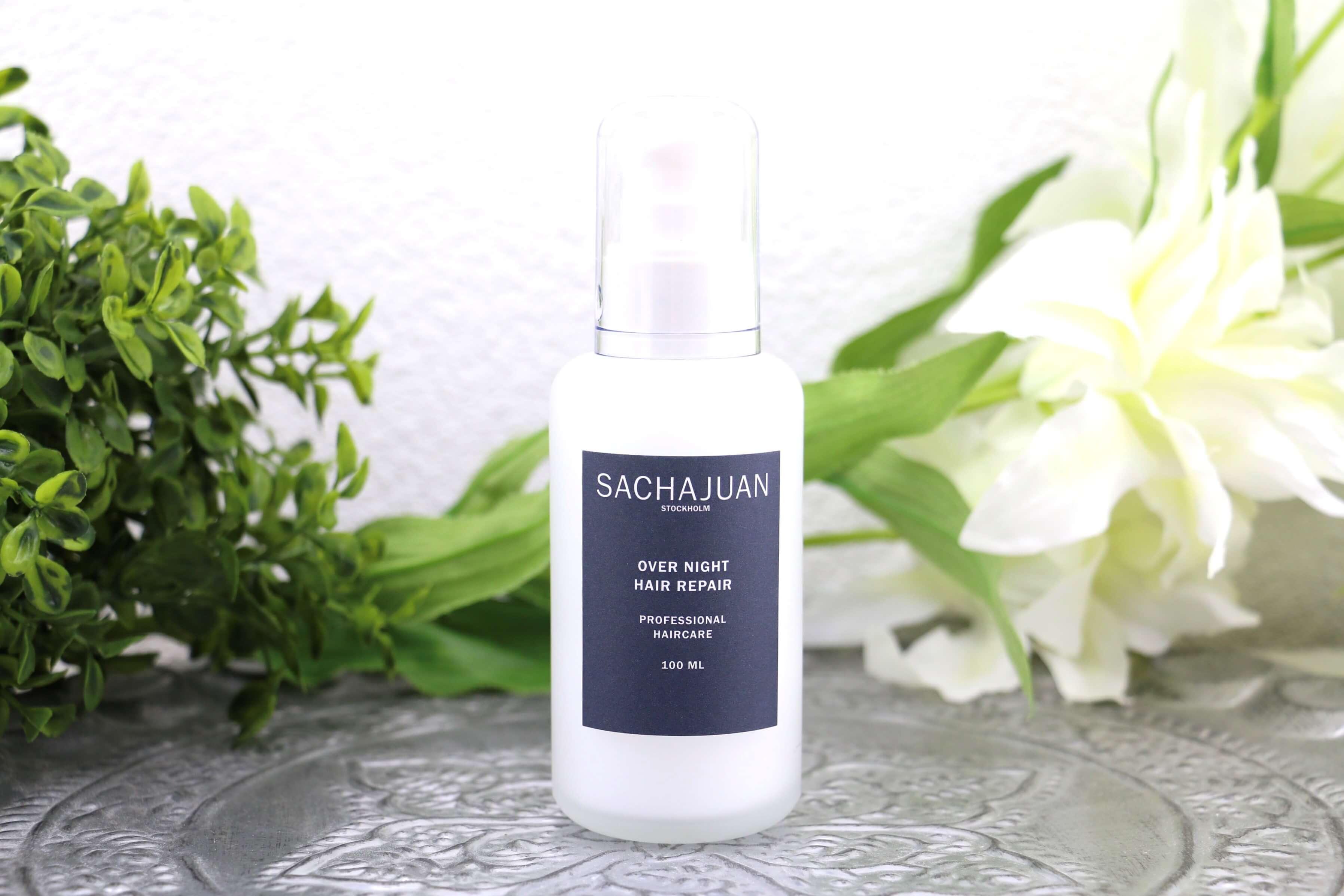 Sachajuan-Over-Night-Hair-Repair
