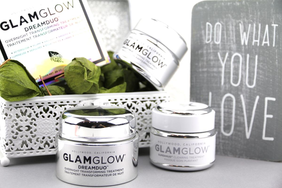 Glamglow-Glittermask-Gravitymud-Supermud