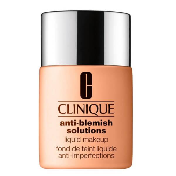 Clinique - Anti-Blemish Liquid Makeup - 03 Neutral