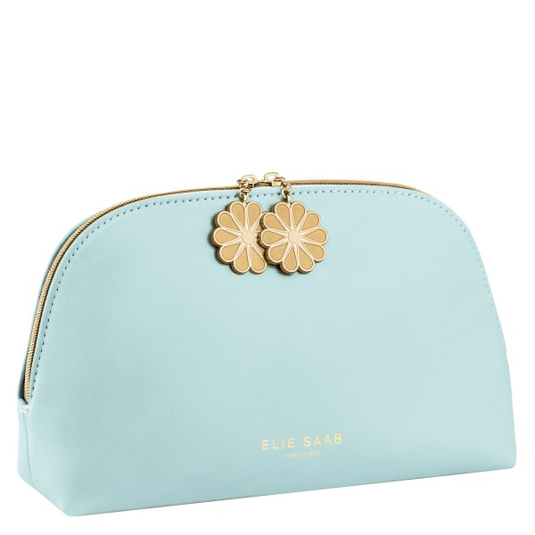 Image of Elie Saab Girl of Now Shine Pouch Geschenk
