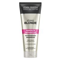 Sheer Blonde - Hi-Impact Reparierendes Shampoo 250ml