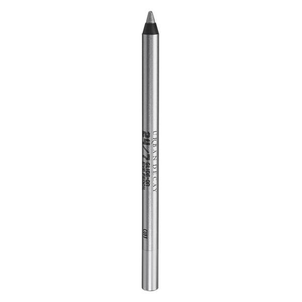 24/7 Glide-On - Eye Pencil Cuff