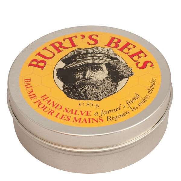 677a02244d19 Burts Bees - Hand Salve
