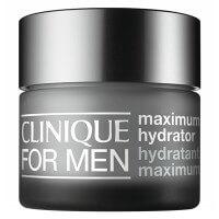 Clinique - Clinique For Men - Maximum Hydrator